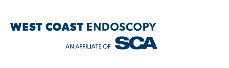 West Coast Endoscopy