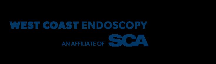West Coast Endoscopy